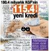 HABERTÜRK 31.05.2017