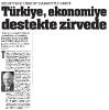 TÜRKİYE 05.09.2017